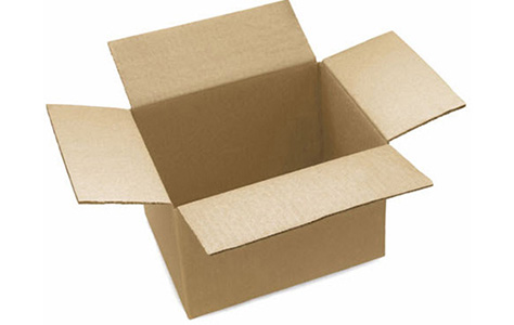 cajas_on
